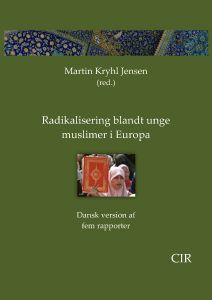 Radikalisering blandt unge muslimer i Europa
